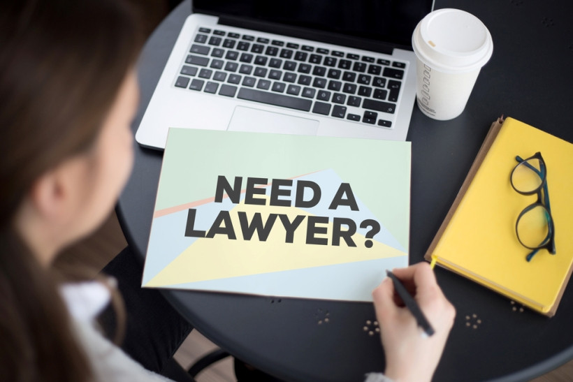 юридическая помочь при кибербуллинге