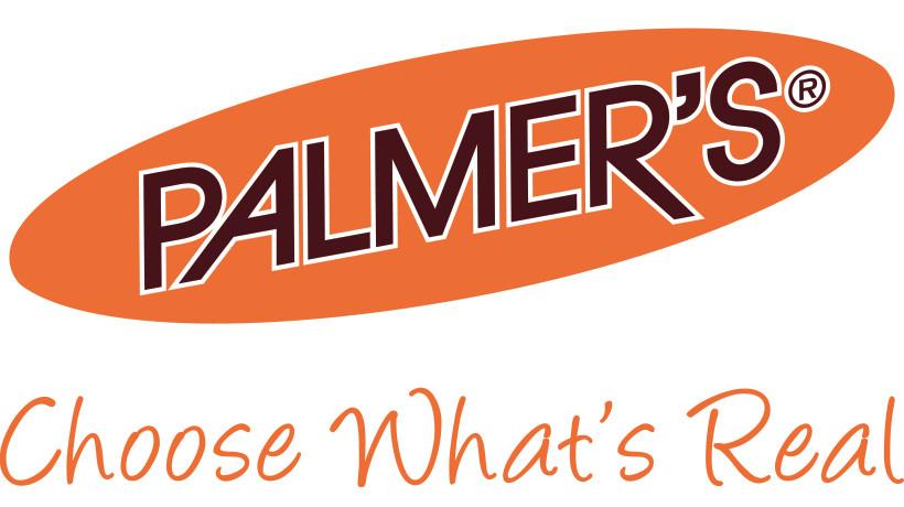 Косметика для беременных и от растяжек Palmers