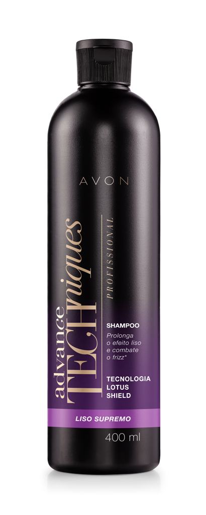 Дисциплина волос Avon Advance Techniques