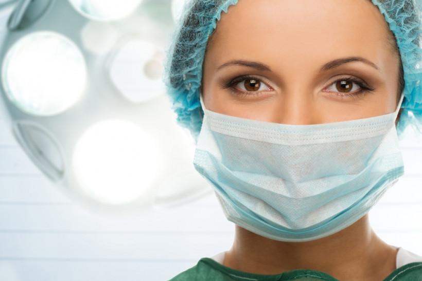 Консультация с врачами во время карантина - Doc.ua