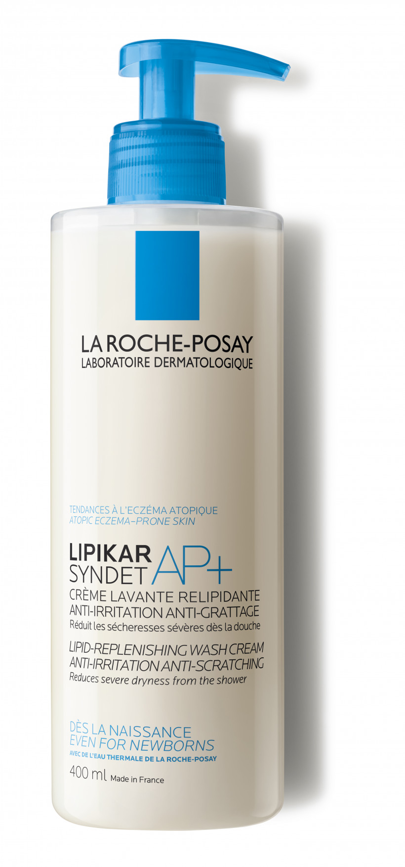 www.laroche-posay.ua/products-treatments/Lipikar/Lipikar-%d1%81%d0%b8%d0%bd%d0%b4%d0%b5%d1%82-%d0%90%d0%9f-p22062.aspx