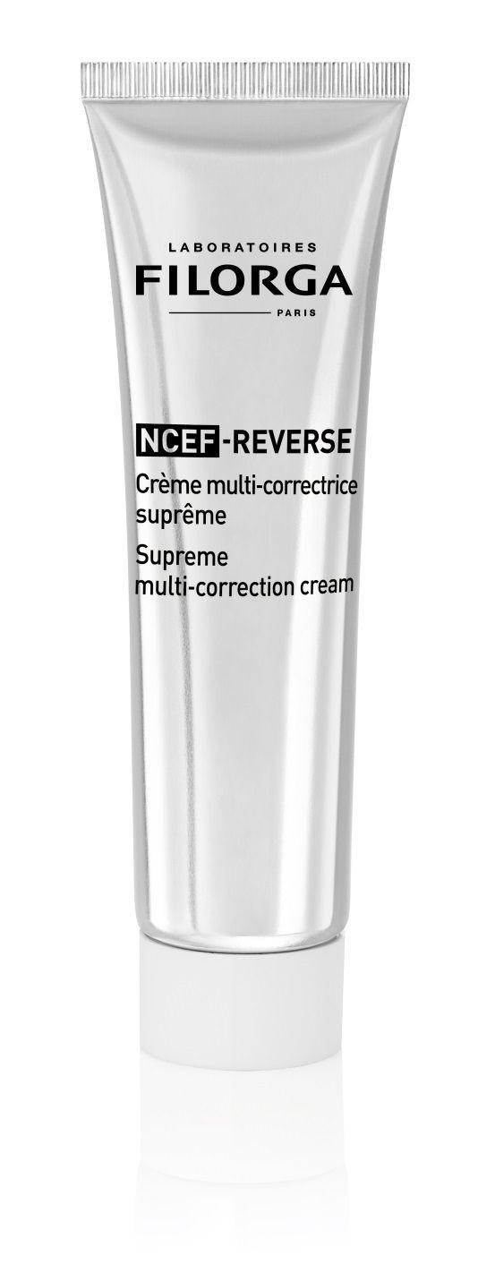 FILORGA NCTF-REVERSE®, Регенеруючий крем, 30 мл