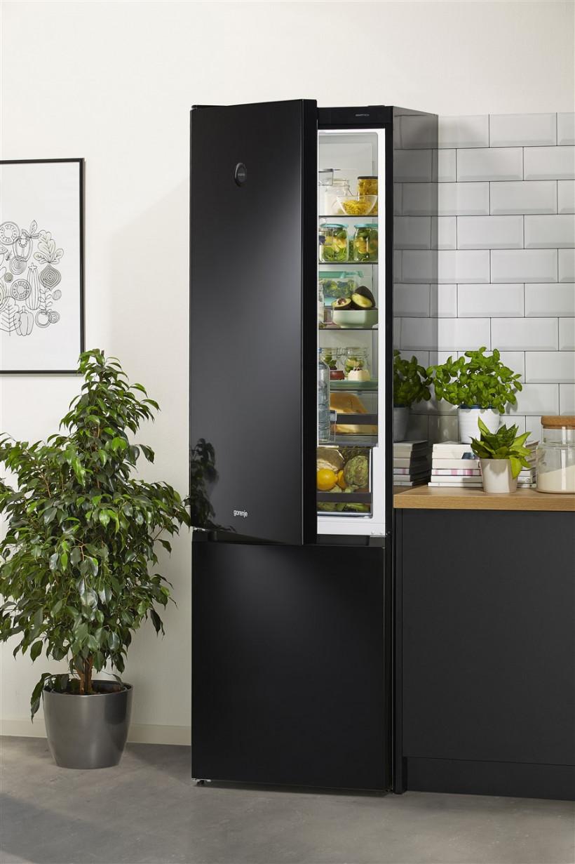Gorenje Simplicity Холодильник