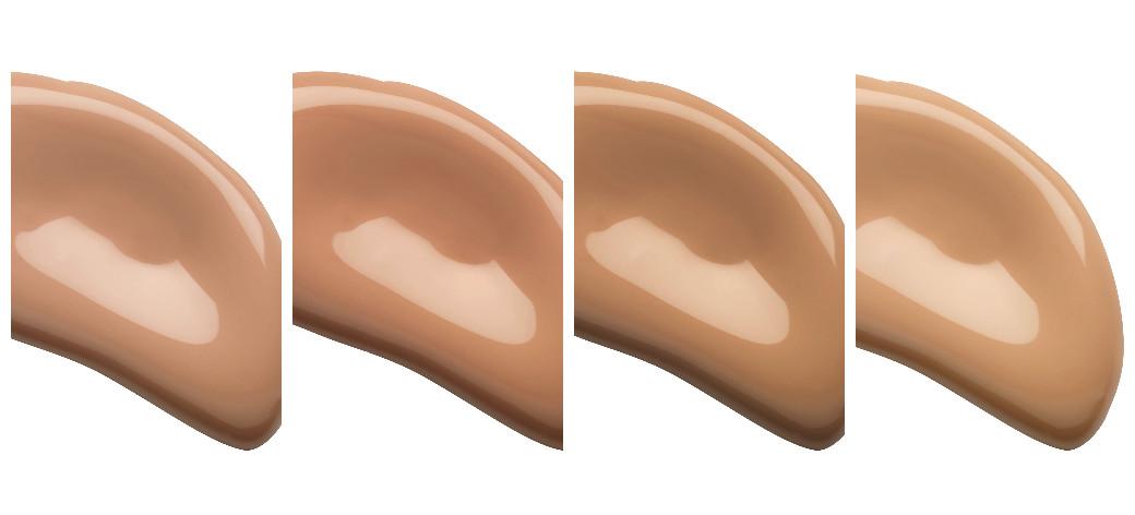 ARTDECO Cover & Correct - The Art of Makeup