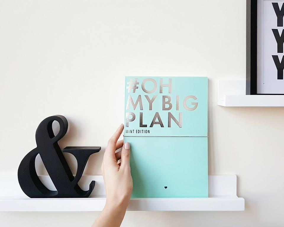 Креативний щоденник