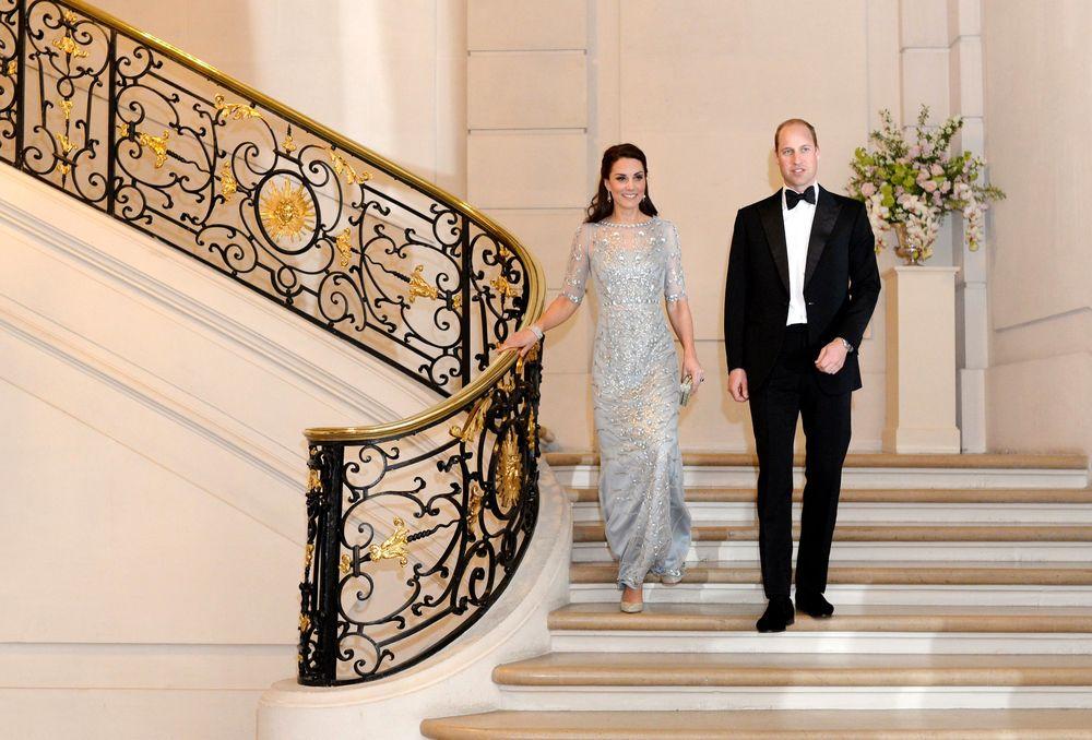 Кейт і Вільям 2