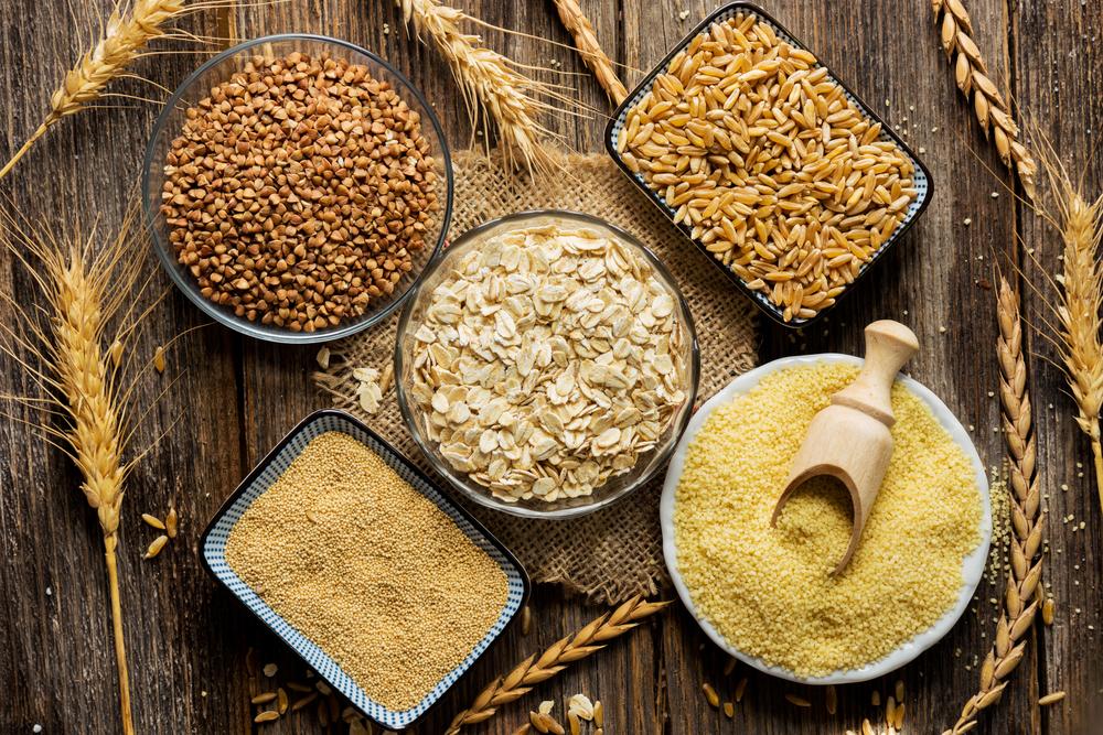 аллергия на прикорм что делать