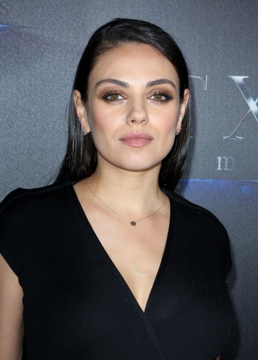 Міла Куніс