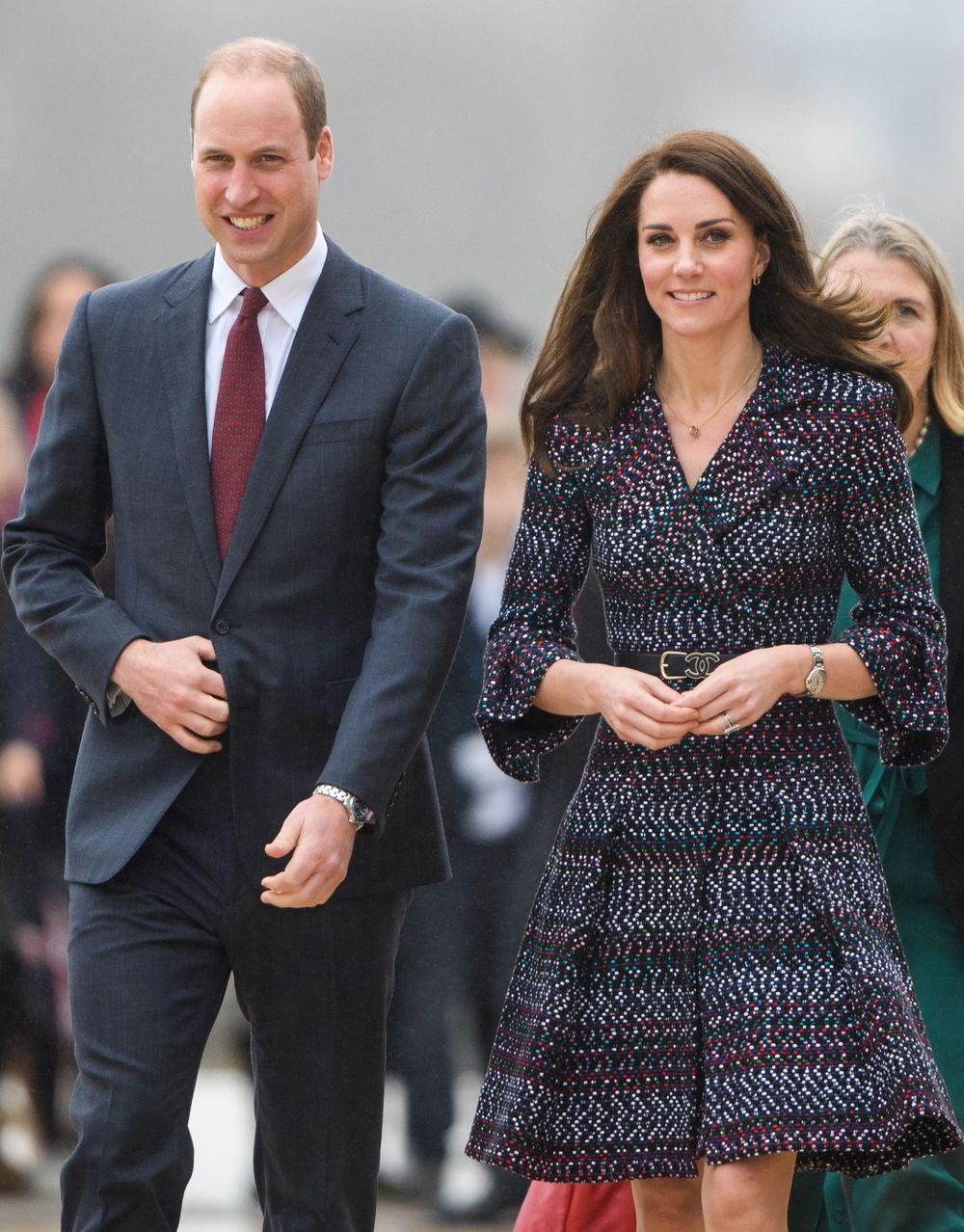 Кейт і Вільям1