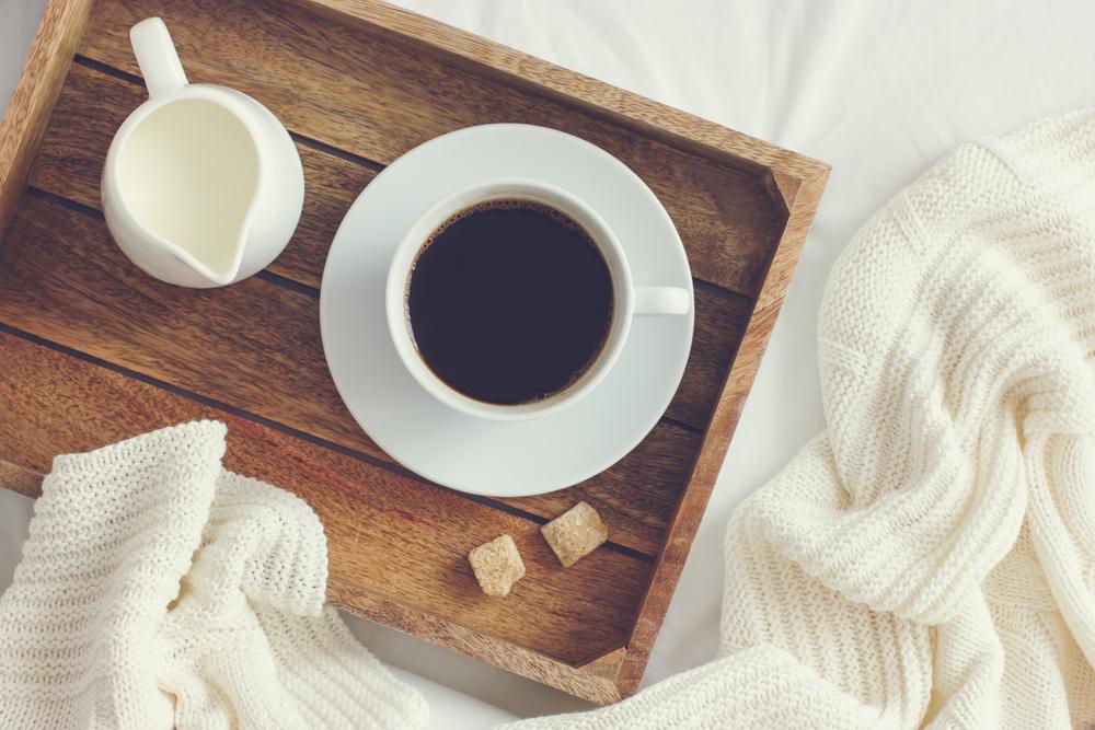 Кава по-угорськи