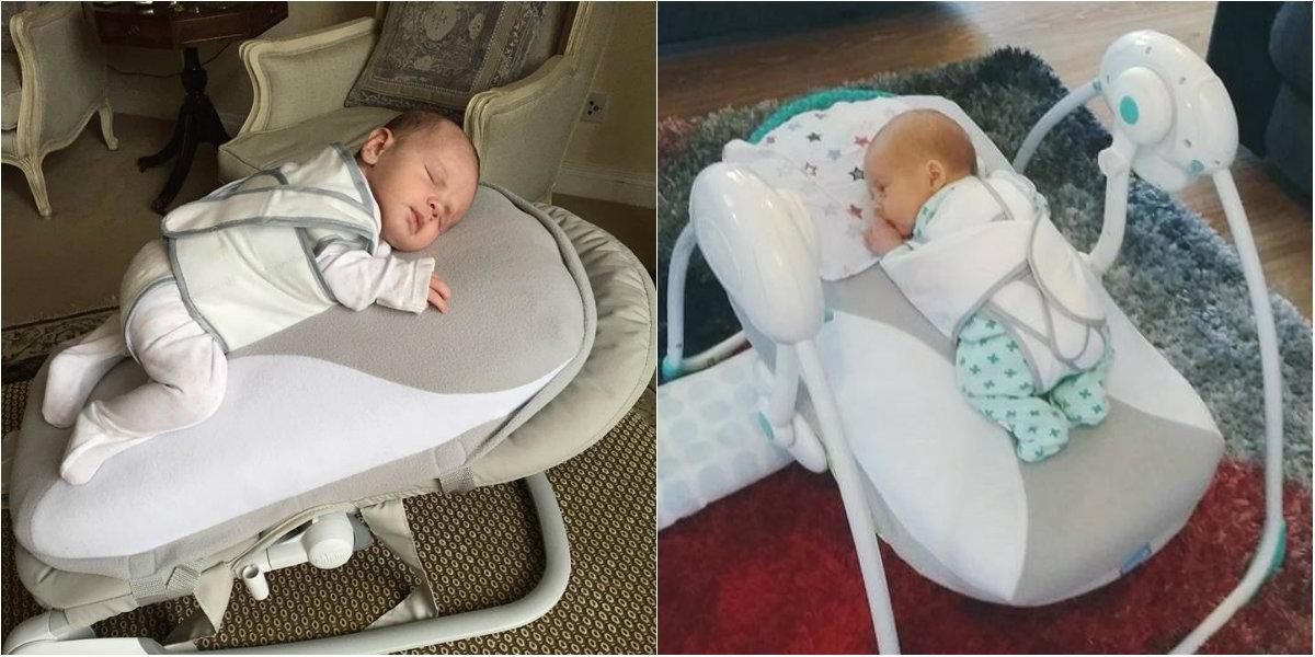 чудо-подушка