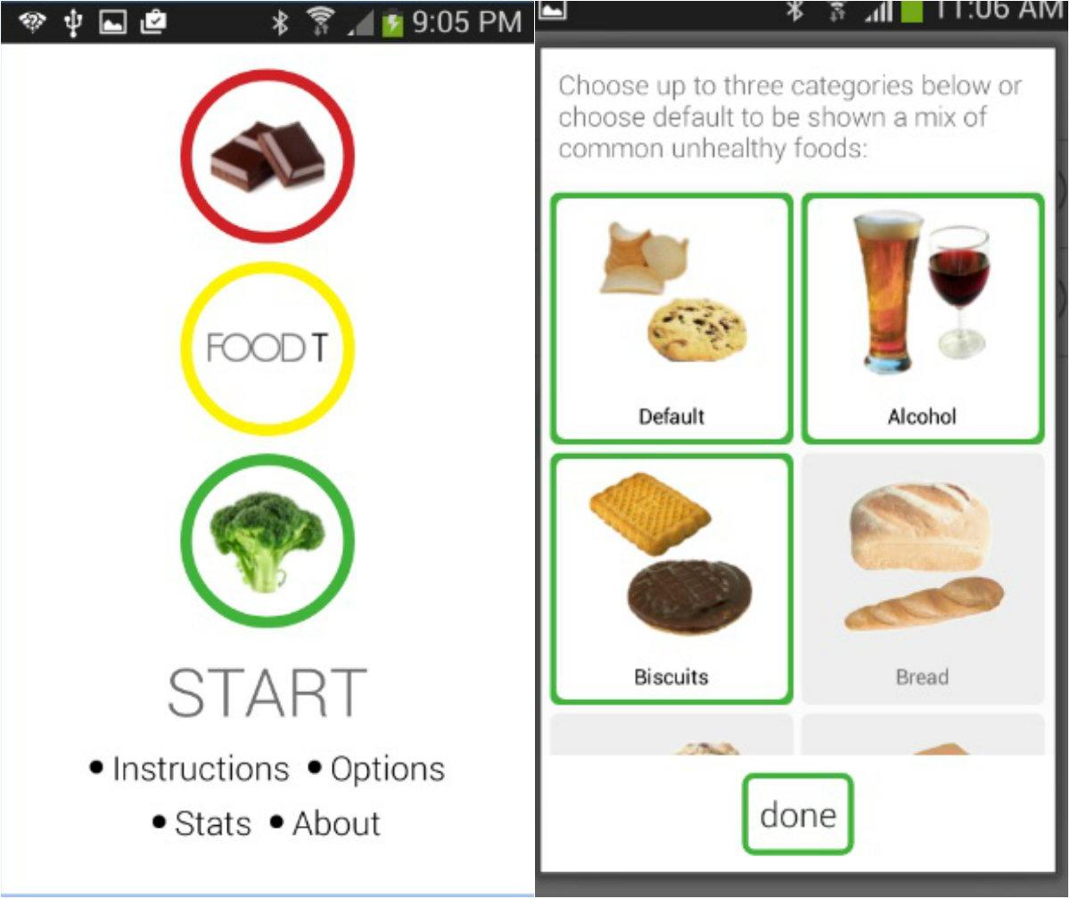 приложение как похудеть за 30 дней отзывы