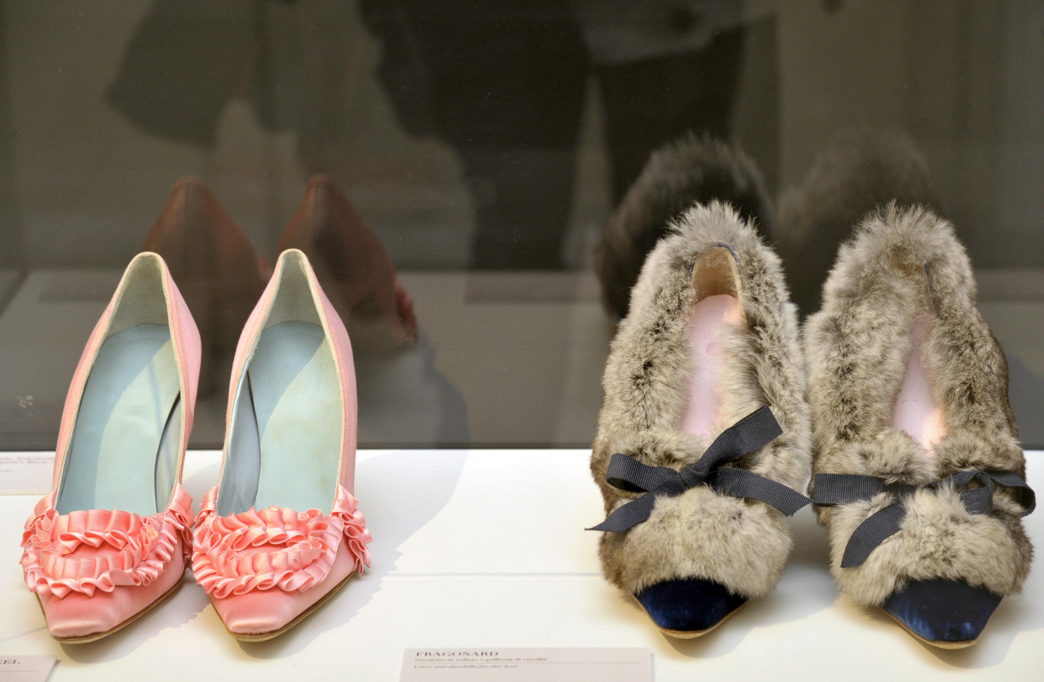взуття1