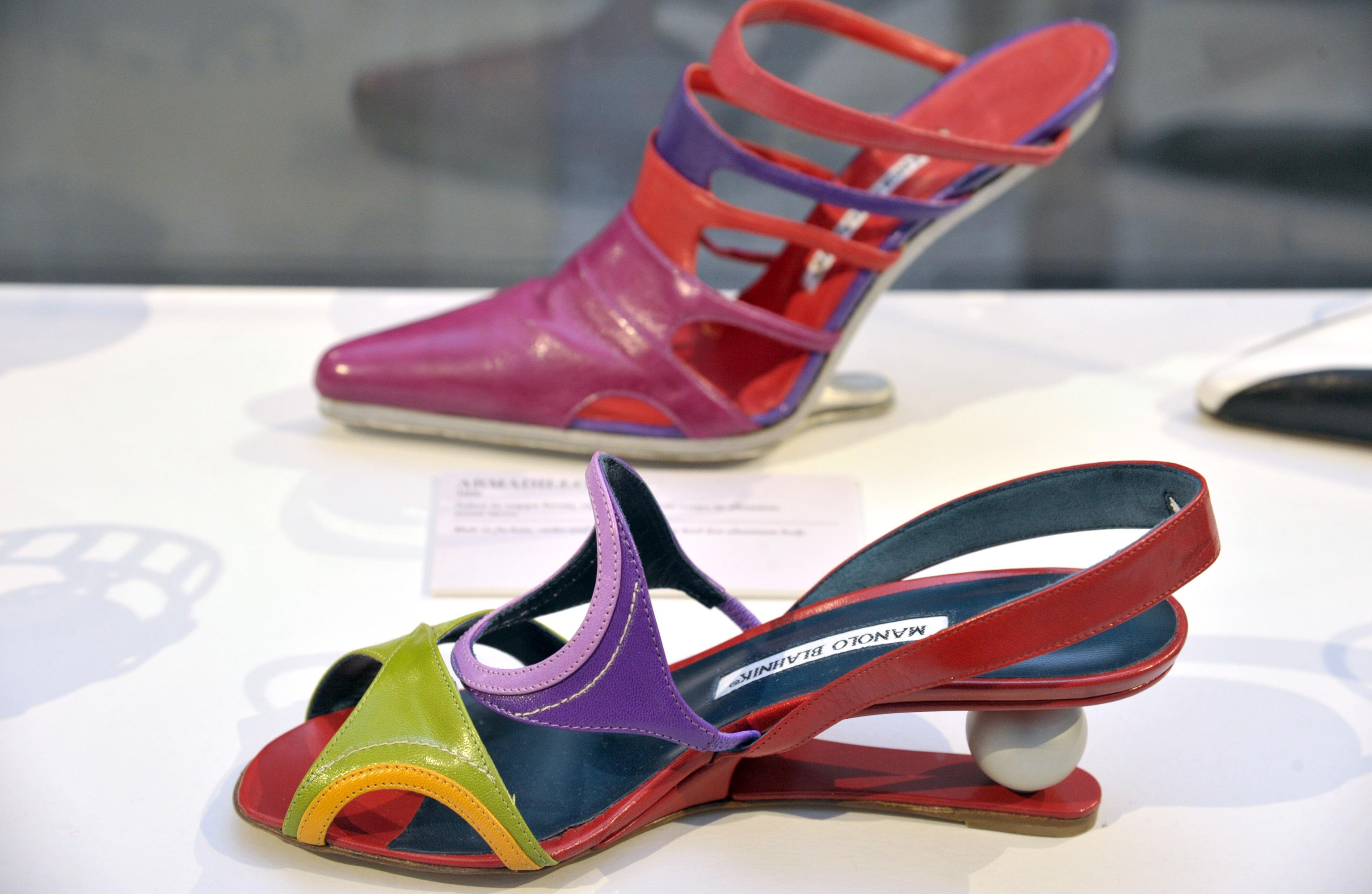 взуття14