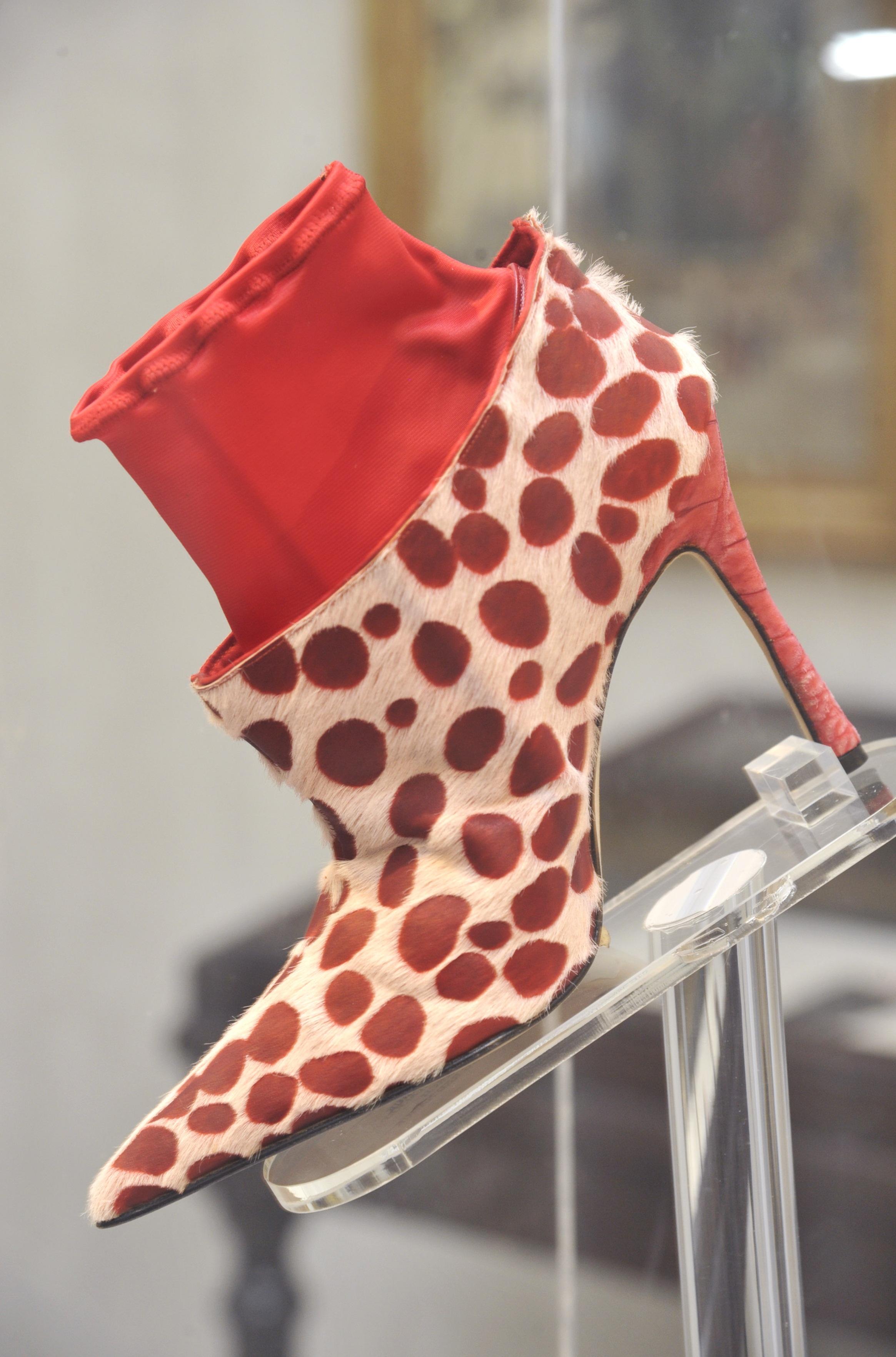 взуття12