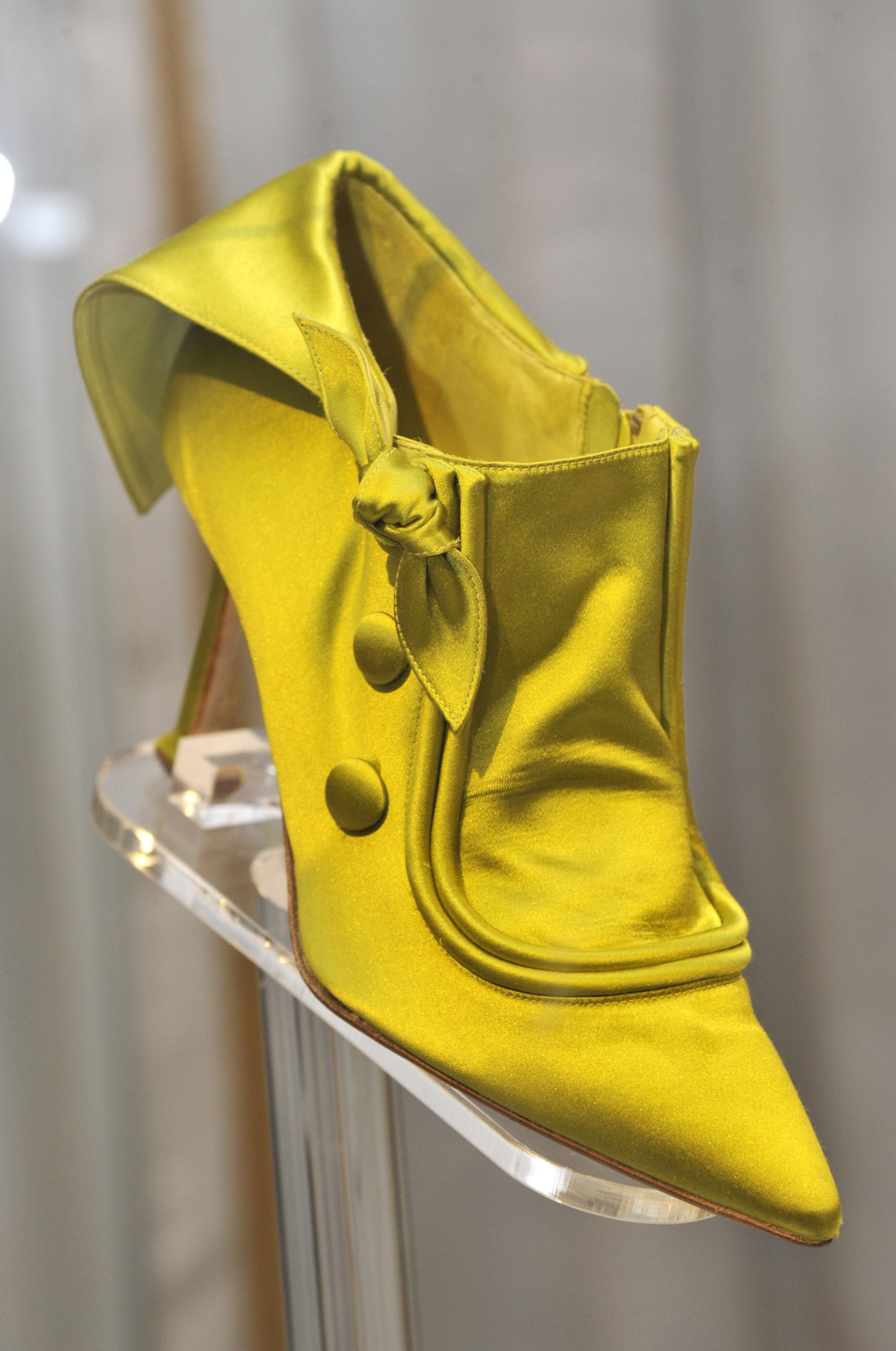 взуття8