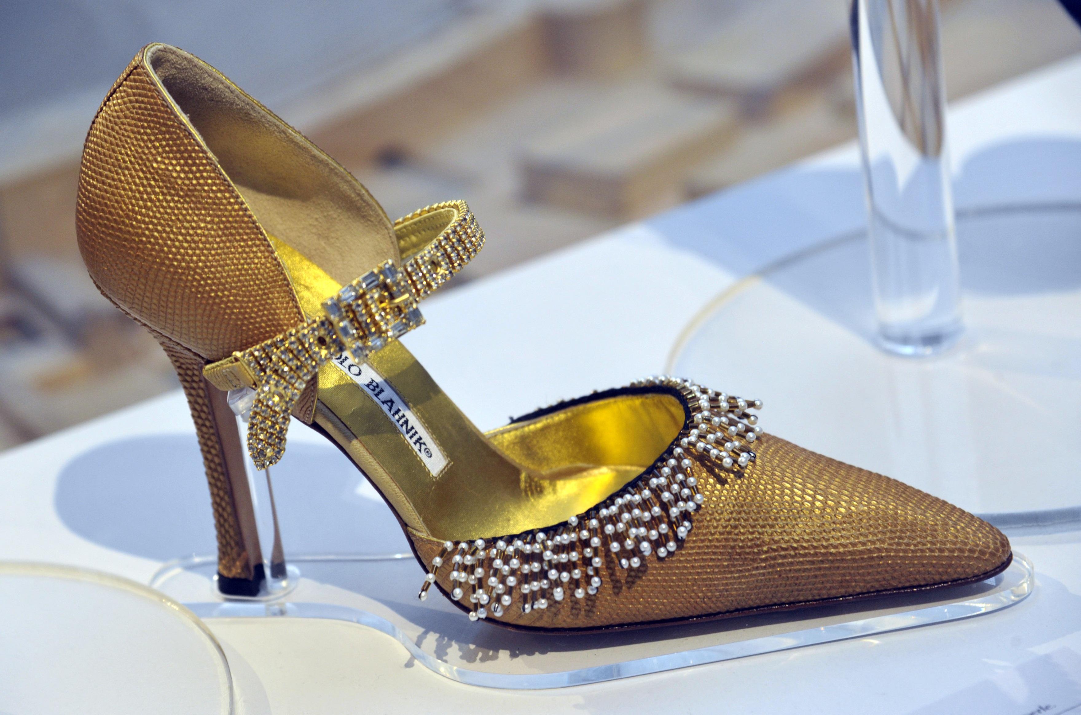 взуття4