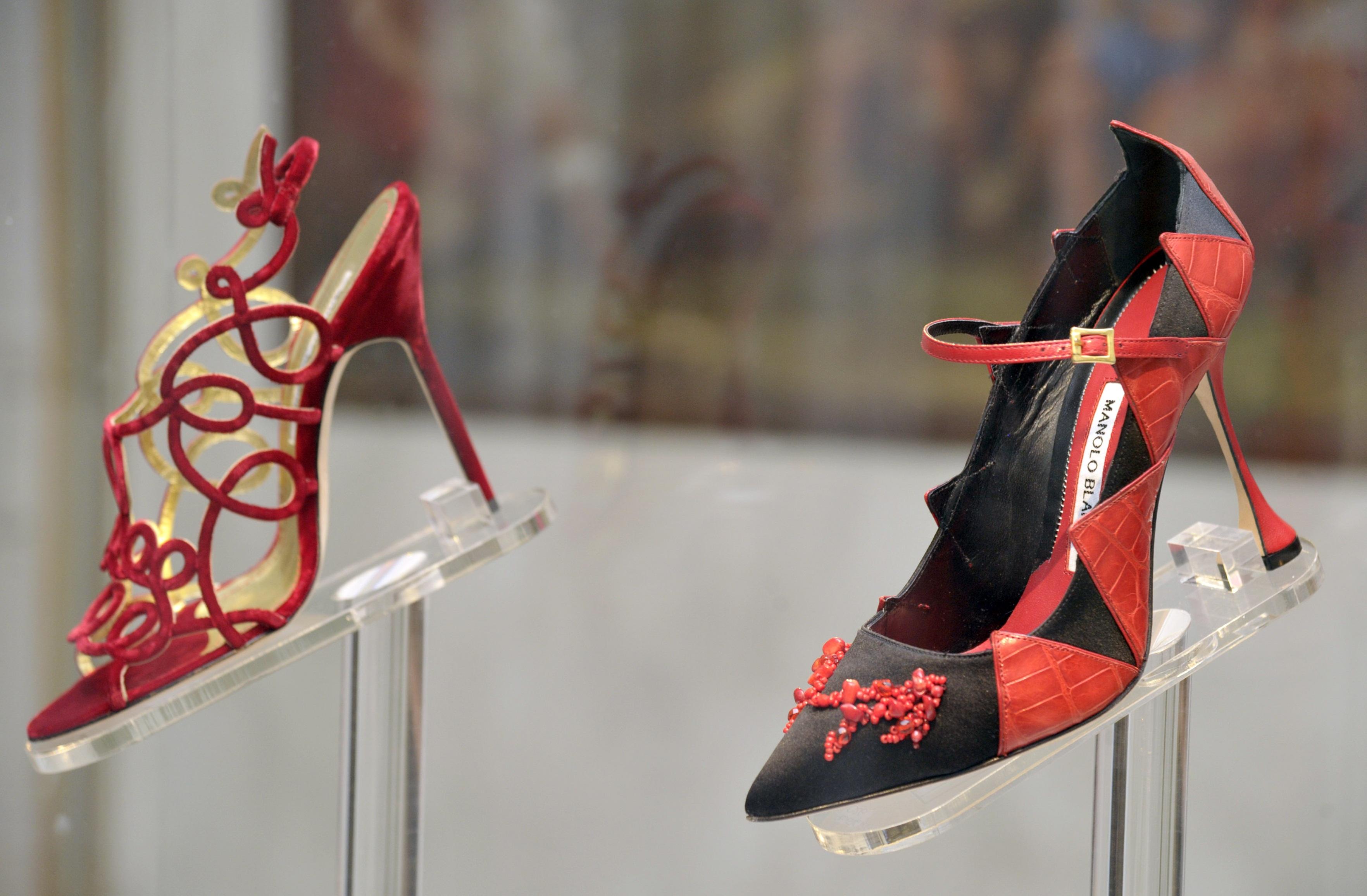 взуття5