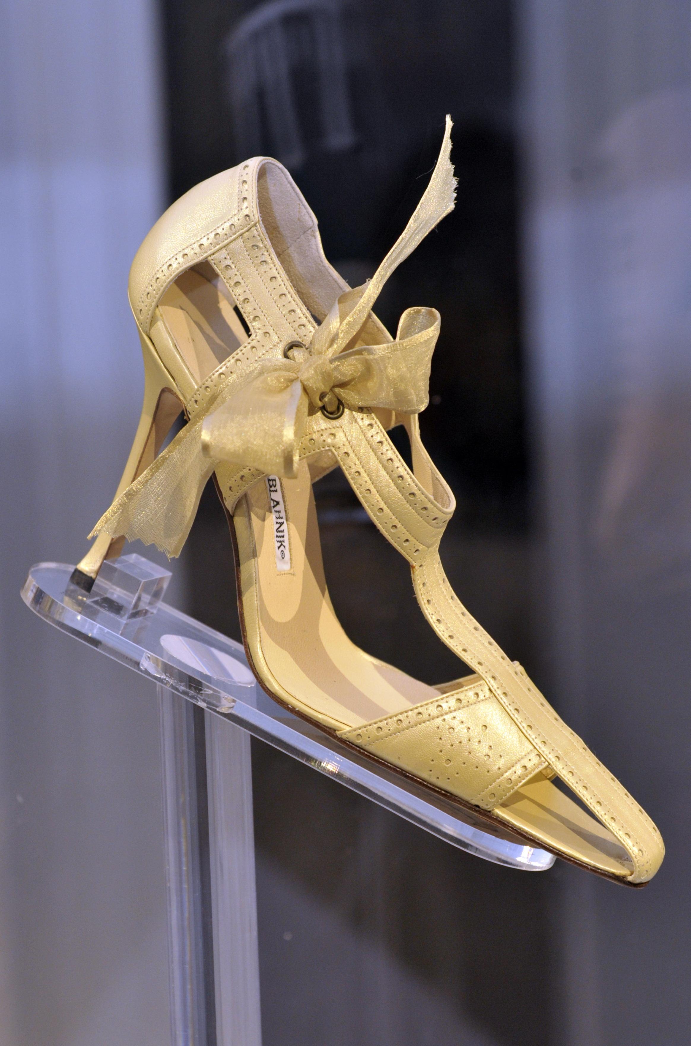 взуття9