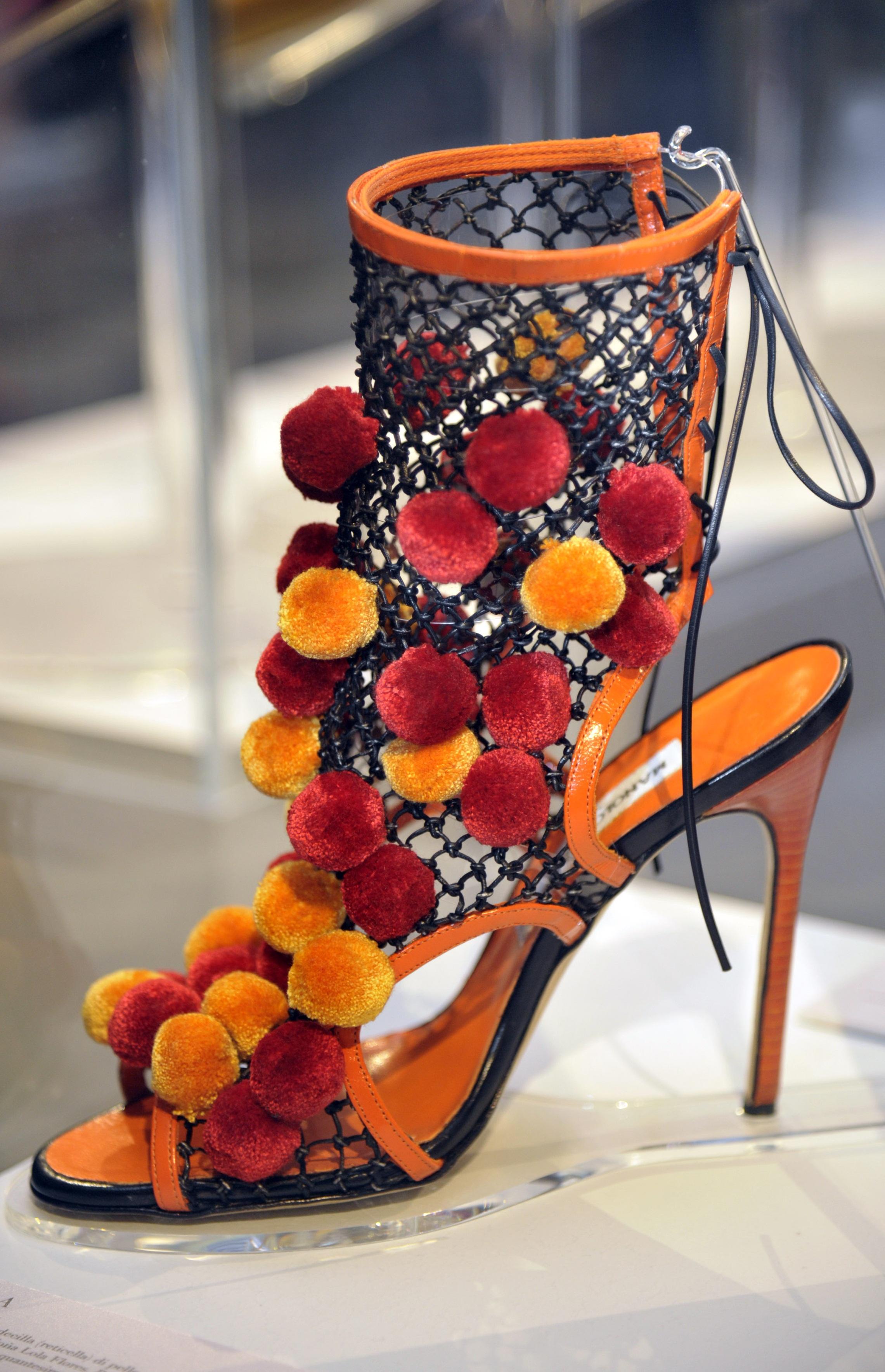 взуття18