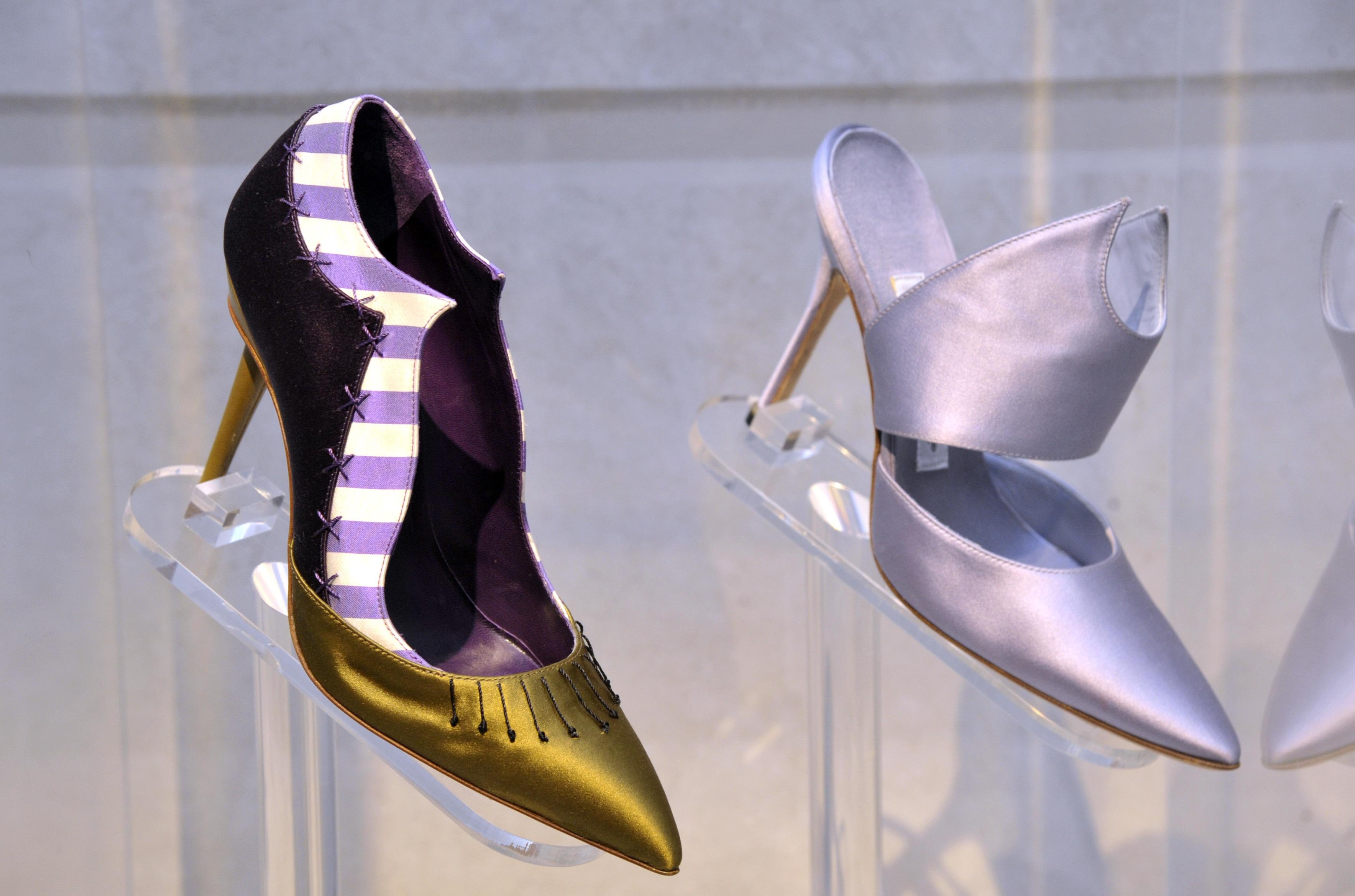 взуття20