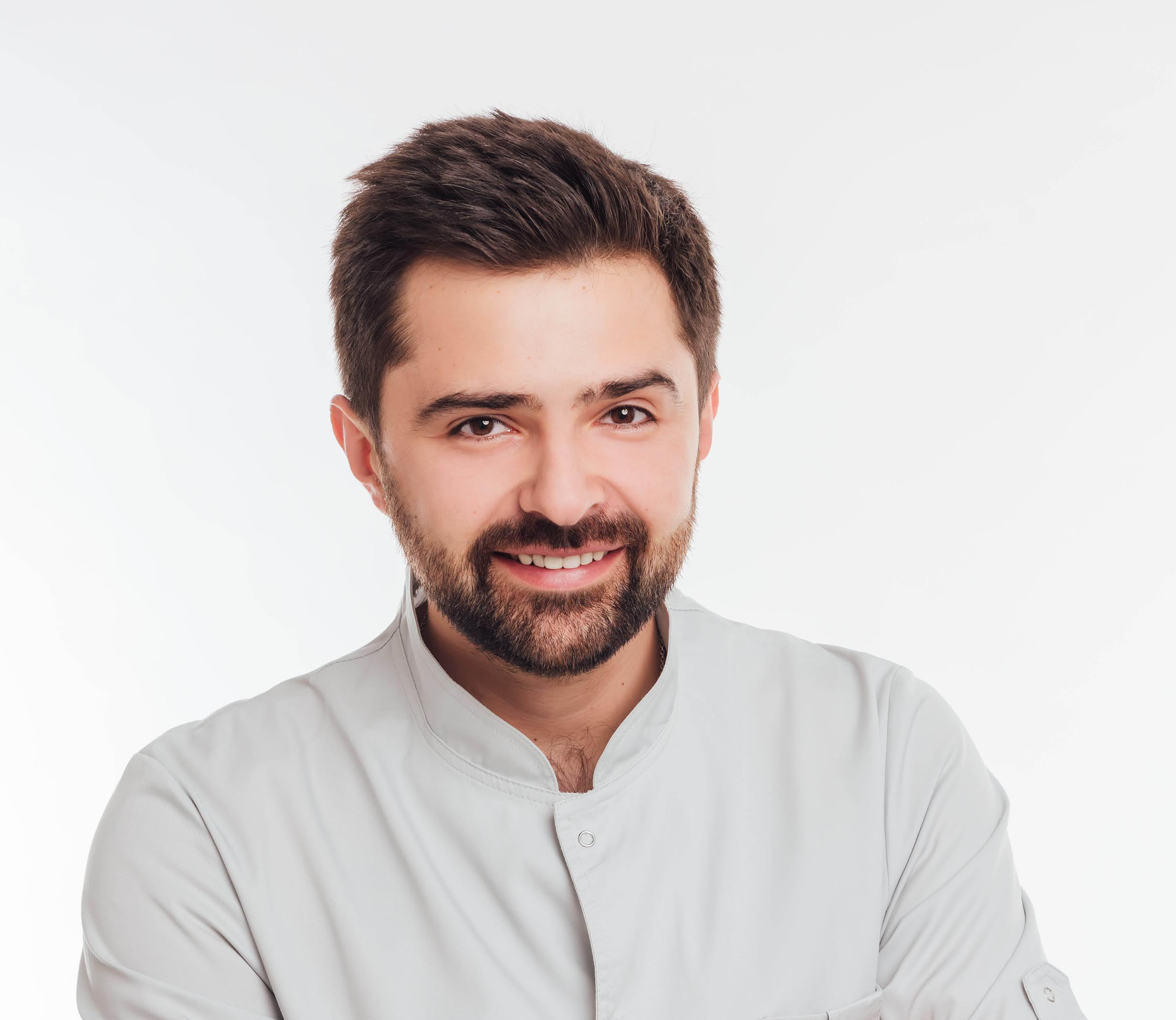 Андрій Якобчук