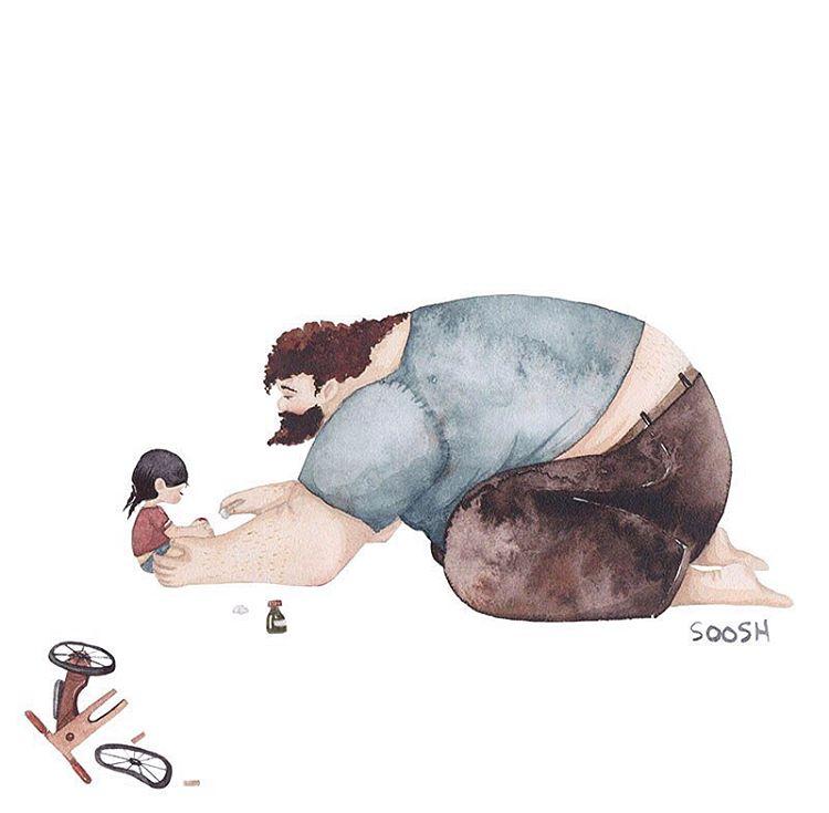 Малюнок художниці8
