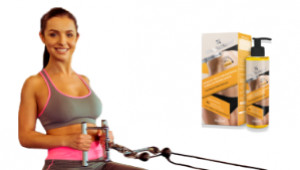 Уход за кожей ДО или ПОСЛЕ тренировки? Главные правила