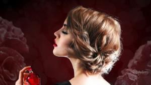 Топ нишевых ароматов сезона: обзор редакции beauty.ua
