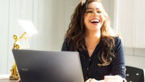 """Бесплатно! Онлайн марафон """"Digital for woman: как приручить интернет"""""""