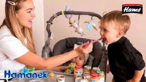 5 причин, почему я покупаю детское питание своему малышу в магазине: откровения мамы