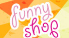 funnyshop