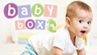 Baby Box