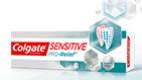 Шкідливі та корисні поради по догляду за зубами