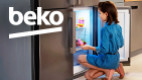 Как живут известные блогеры: узнавай вместе с beko