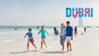 Проект Viva! #DiscoverDubai: открой для себя Дубай