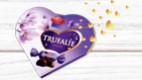 Сладкие Love story звезд, партнер проекта TRUFALIE
