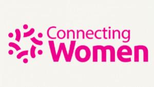 Скоро! Ежегодная женская конференция: успей купить билеты