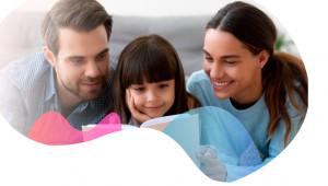 Курс з медіаграмотності для батьків