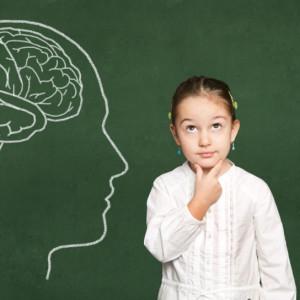 ТОП-7 міфів про людський мозок, яким вже час перестати вірити