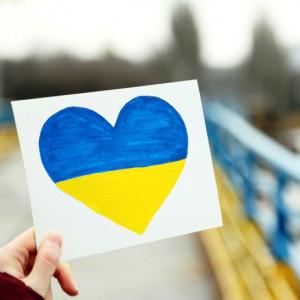 День флага: почему этот праздник важен и как его отметить