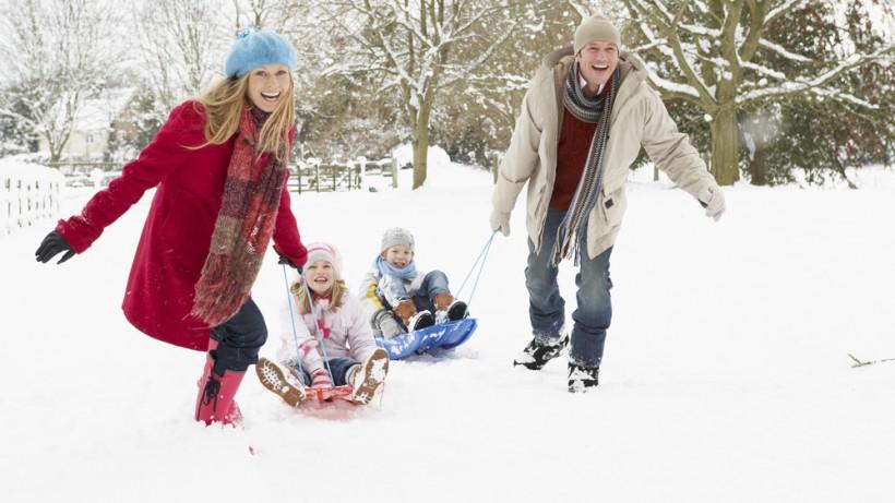 брезент оптом куда зимой поехать с младенцем вот сыну сестры