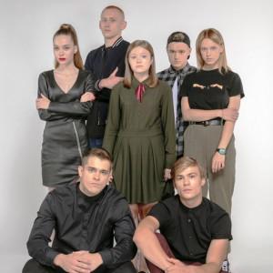 """""""Первые ласточки"""": стартует новый сериал о реальных проблемах украинских подростков"""