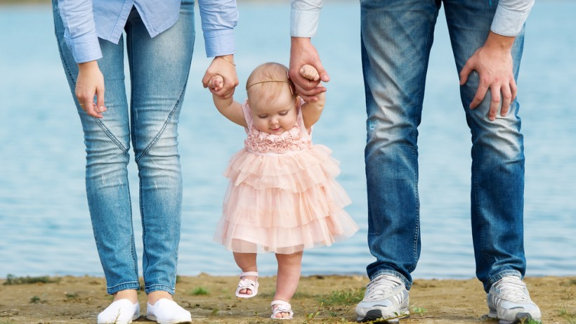 Как сделать ребенка уверенным в себе фото 179