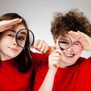 Аналізуючи інформацію: вчимо підлітків розрізняти фейки на прикладах