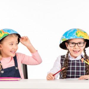 Неймовірні фейки: як вчити дітей, щоб їх знання не відступали перед псевдонаукою - відеоурок