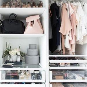Правильная уборка: как убирать в доме, чтобы не делать это слишком часто?