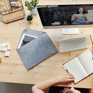 обучение онлайн