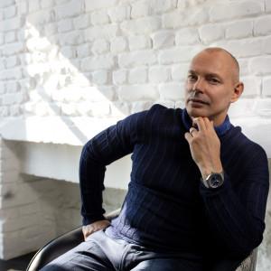 Олександр Палієнко