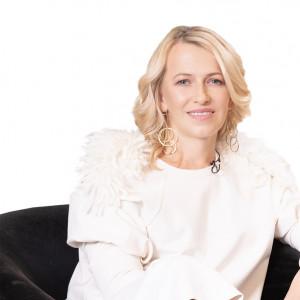 Наталья Тарченко